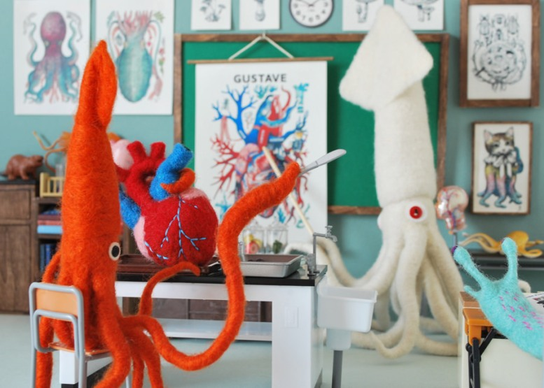 Cephalopod Anatpmy.jpg